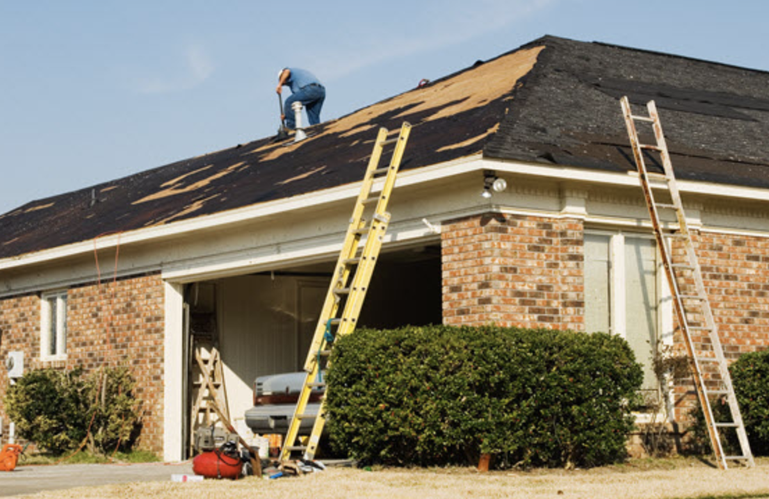 Roofing Contractors Near Me In Maine Roofing Service Pros